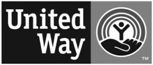 unitedway211